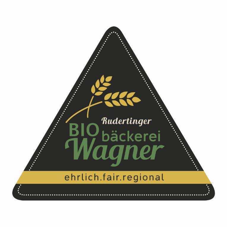 Biobäckerei Wagner