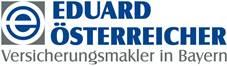 Eduard Österreicher GmbH