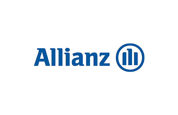 Allianz Generalvertretung Angelika Brummer