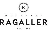 Ragaller - Modehaus
