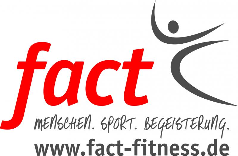fact Fitness GmbH
