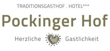 Gasthof und Hotel Pockinger Hof