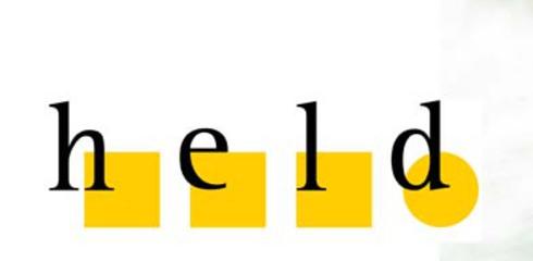 Held Alexander GmbH