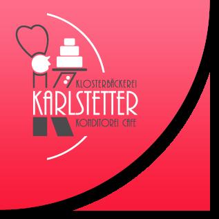 Klosterbäckerei Konditorei Karlstetter