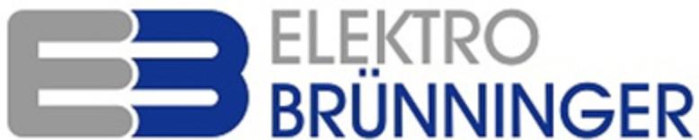 Elektro Brünninger GmbH