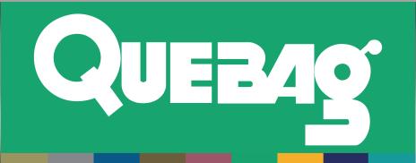 Quebag AG