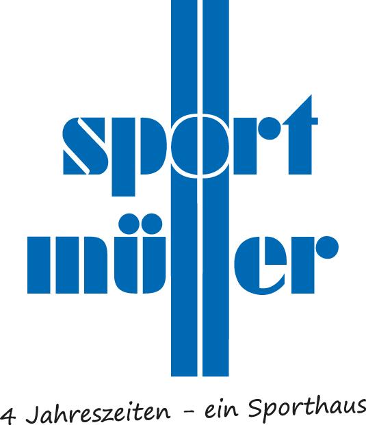 Sport Müller
